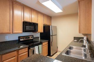 Photo 12: UNIVERSITY CITY Condo for sale : 2 bedrooms : 7190 SHORELINE DRIVE #6106 in SAN DIEGO