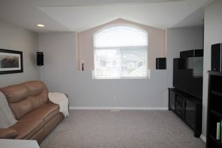 """Photo 18: 4318 210A Street in Langley: Brookswood Langley House for sale in """"Cedar Ridge"""" : MLS®# R2178962"""