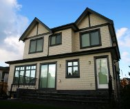 Photo 2: 2338 Oliver Crescent in Vancouver: Arbutus House for sale (Vancouver West)
