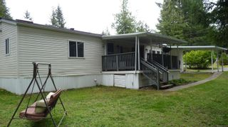 Photo 26: C27 920 Whittaker Rd in : ML Malahat Proper Manufactured Home for sale (Malahat & Area)  : MLS®# 874271