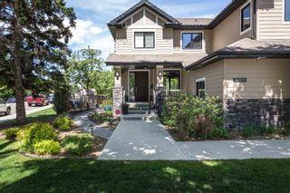 Photo 2: 14388 Park Drive in Edmonton: Zone 10 House for sale : MLS®# E4249586
