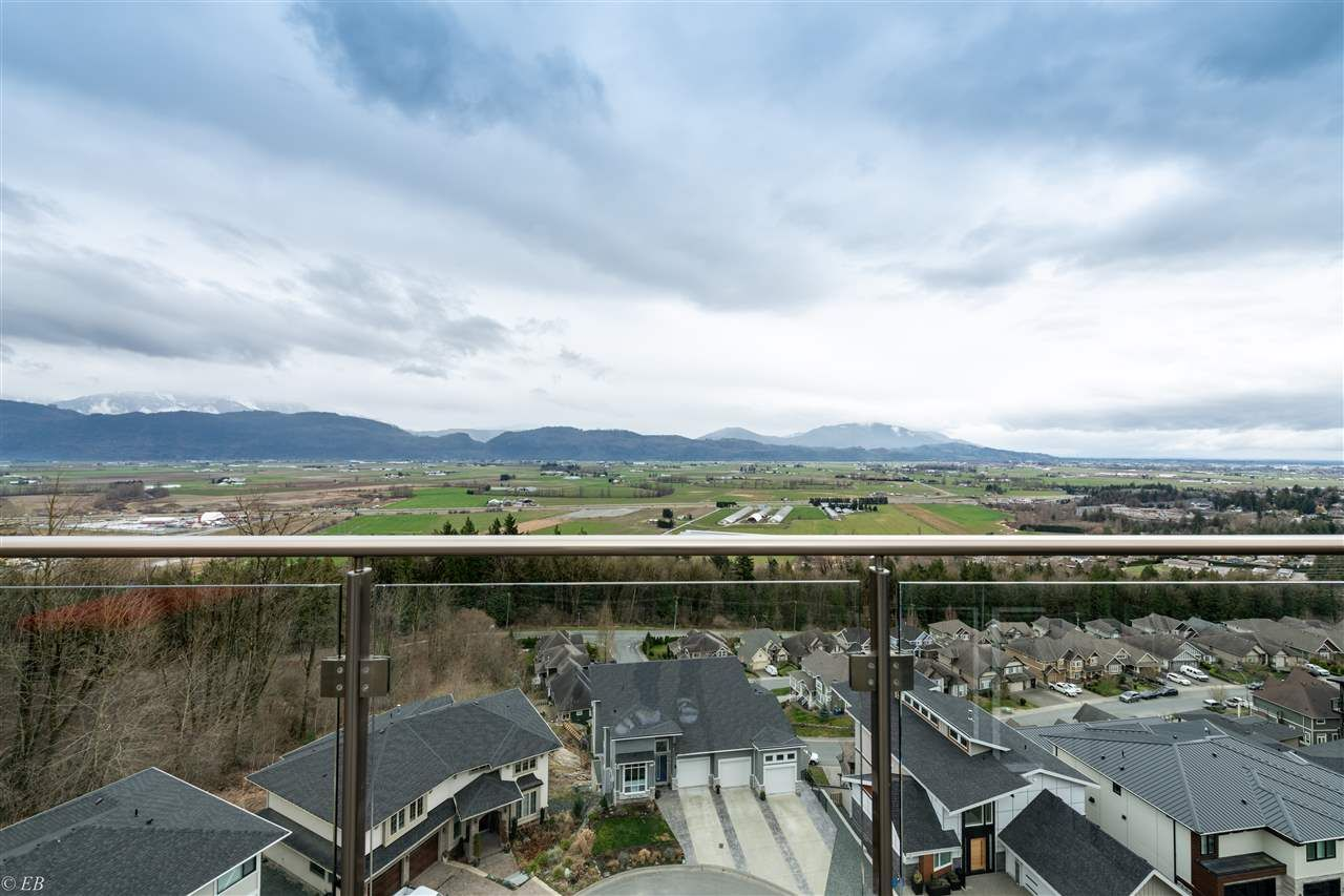 Photo 24: Photos: 36498 FLORENCE DRIVE in Abbotsford: Abbotsford East House for sale : MLS®# R2550580