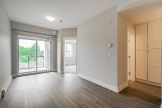 """Photo 12: 4410 2180 KELLY Avenue in Port Coquitlam: Central Pt Coquitlam Condo for sale in """"Montrose Square"""" : MLS®# R2614881"""