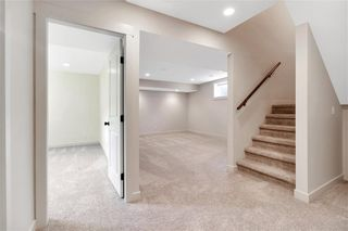 Photo 12: 125 COPPERPOND Green SE in Calgary: Copperfield Detached for sale : MLS®# C4299427