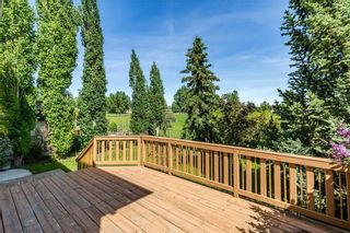 Photo 11: 49 RIVERVIEW Close: Cochrane Detached for sale : MLS®# C4305614