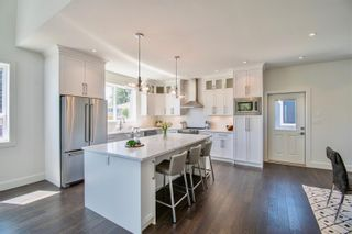 Photo 12: 2910 Foul Bay Rd in : SE Camosun House for sale (Saanich East)  : MLS®# 882724