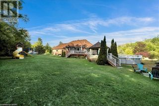 Photo 39: 1 IRONWOOD Crescent in Brighton: House for sale : MLS®# 40149997