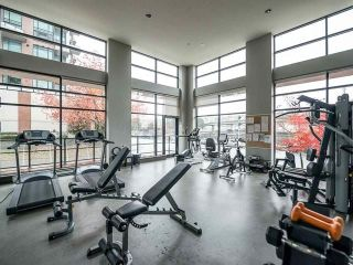 """Photo 4: 1308 1 RENAISSANCE Square in New Westminster: Quay Condo for sale in """"QUAY"""" : MLS®# R2234091"""