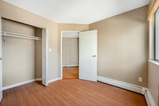 Photo 9: 407 1455 ROBSON Street in Vancouver: West End VW Condo for sale (Vancouver West)  : MLS®# R2595582