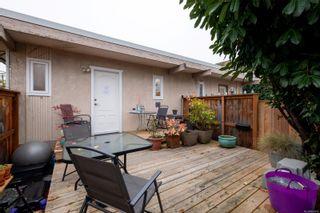 Photo 24: 181 Rosehill St in : Na Brechin Hill Quadruplex for sale (Nanaimo)  : MLS®# 860415