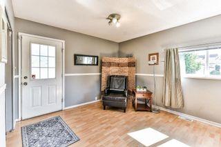 "Photo 4: 8558 152 Street in Surrey: Fleetwood Tynehead House for sale in ""FLEETWOOD"" : MLS®# R2182963"