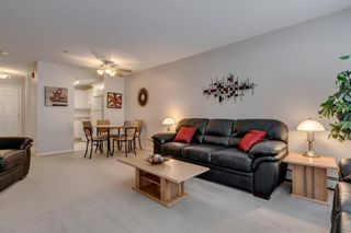 Photo 19: 2108 Sienna Park Green SW in Calgary: Signal Hill Apartment for sale : MLS®# A1066983