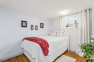 Photo 26: 516 Queen Charlotte Drive SE in Calgary: Queensland Detached for sale : MLS®# A1098339