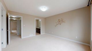 Photo 41: 29 2004 TRUMPETER Way in Edmonton: Zone 59 Townhouse for sale : MLS®# E4255315