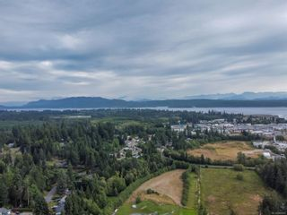Photo 69: 2211 Steelhead Rd in : CR Campbell River North House for sale (Campbell River)  : MLS®# 884525