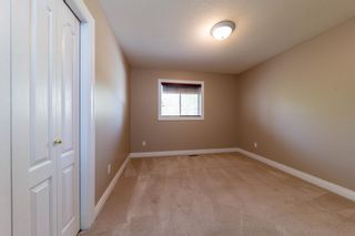 Photo 33: 1012 HOLGATE Place in Edmonton: Zone 14 House for sale : MLS®# E4247473