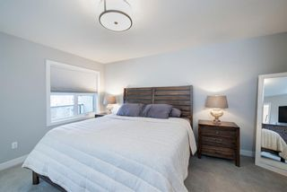 Photo 31: 3435 17 Street SW in Calgary: South Calgary Row/Townhouse for sale : MLS®# A1063068