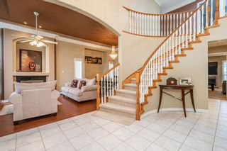 Photo 4: 13328 84 Avenue in Surrey: Queen Mary Park Surrey House for sale : MLS®# R2625531