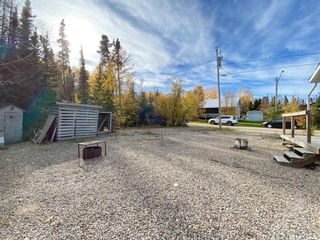 Photo 22: 1 Bobcat Place in Weyakwin: Residential for sale : MLS®# SK872250