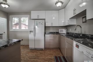 Photo 25: 108 Fitzgerald Street in Saskatoon: Forest Grove Residential for sale : MLS®# SK872284