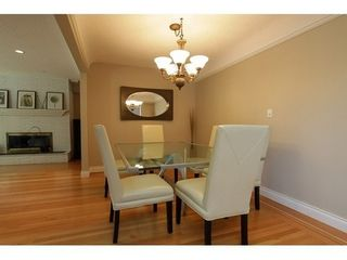 Photo 2: 651 KENWOOD Road in West Vancouver: Home for sale : MLS®# V1052627
