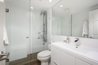 Photo 9: 101 1315 7 Avenue in Vancouver: Fairview VW Condo for sale (Vancouver West)  : MLS®# R2453478