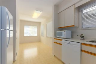 Photo 5: 5232 HOY Street in Vancouver: Collingwood VE House for sale (Vancouver East)  : MLS®# R2392696