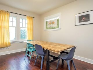 Photo 9: 54 Prideaux St in NANAIMO: Na Old City House for sale (Nanaimo)  : MLS®# 842271