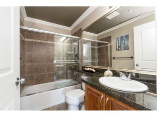 """Photo 21: A116 33755 7TH Avenue in Mission: Mission BC Condo for sale in """"THE MEWS"""" : MLS®# R2508511"""