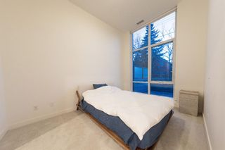 Photo 25: 101 301 10 Street NW in Calgary: Hillhurst Apartment for sale : MLS®# A1124211