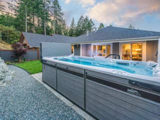 Photo 27: 136 Bray Rd in : Na Departure Bay House for sale (Nanaimo)  : MLS®# 863121