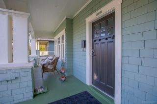 Photo 15: 3112 W 5TH Avenue in Vancouver: Kitsilano House for sale (Vancouver West)  : MLS®# R2263388