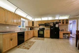 Photo 10: 31265 COGHLAN Place in Abbotsford: Abbotsford West House for sale : MLS®# R2171038