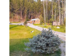 Photo 19: 4392 COY ROAD in Invermere: House for sale : MLS®# 2460410