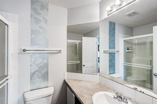 Photo 21: 467 Cranberry Circle SE in Calgary: Cranston Detached for sale : MLS®# A1132288