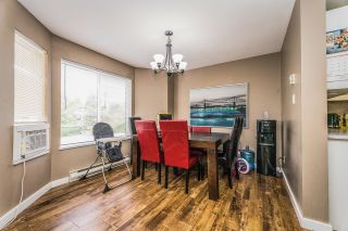"""Photo 5: 202 12206 224 Street in Maple Ridge: East Central Condo for sale in """"Cottonwood Place"""" : MLS®# R2602474"""