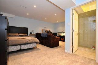 Photo 8: 30 Reginald Crest in Markham: Markham Village House (2-Storey) for sale : MLS®# N3405578
