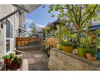 Photo 24: 11 2001 34 Avenue SW in Calgary: Altadore House for sale