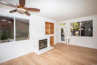 Photo 9: House for sale : 3 bedrooms : 225 BELFLORA WAY in Oceanside