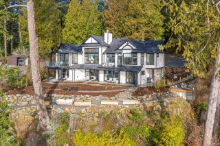Photo 2: 2476 Lighthouse Pt in : Sk Sheringham Pnt House for sale (Sooke)  : MLS®# 867116