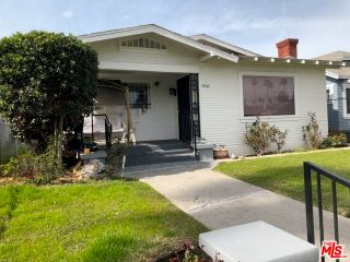 Photo 1: 5227 RUTHELEN Street in Los Angeles: Residential for sale (PHHT - Park Hills Heights)  : MLS®# 19433548