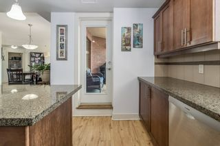 Photo 30: : House for sale : MLS®# 10235713
