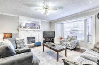 Photo 2: 8088 138 Street in Surrey: East Newton House for sale : MLS®# R2437639