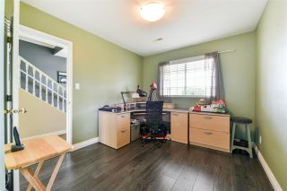 """Photo 13: 28 31255 UPPER MACLURE Road in Abbotsford: Abbotsford West Townhouse for sale in """"Country Lane"""" : MLS®# R2246805"""