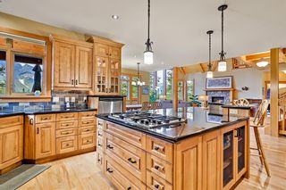 Photo 8: 853 Silvertip Heights: Canmore Detached for sale : MLS®# A1141425