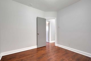 Photo 24: 13 Fead Street: Orangeville House (Bungalow) for sale : MLS®# W5360721