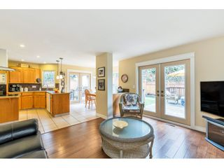 Photo 12: 2909 MEADOWVISTA Place in Coquitlam: Westwood Plateau House for sale : MLS®# R2542079