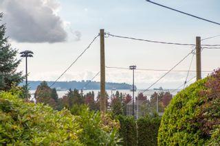 Photo 36: 1029 ESPLANADE Avenue in West Vancouver: Park Royal House for sale : MLS®# R2625304