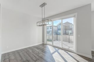 Photo 12: 246 West Grove Point SW in Calgary: West Springs Detached for sale : MLS®# A1153490