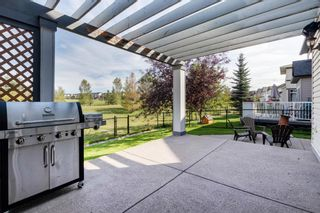 Photo 37: 1124 Panamount Boulevard NW in Calgary: Panorama Hills Detached for sale : MLS®# A1144513